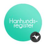 hanhundsregister