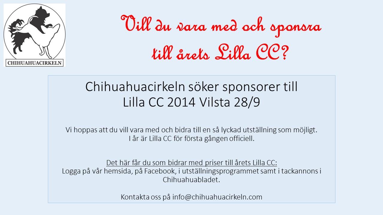 lillacc