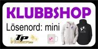 Klubbshop