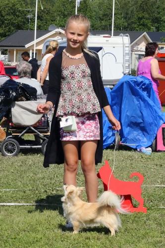 StoraCC15 Barn med hund 1_zps6v6vjfpl