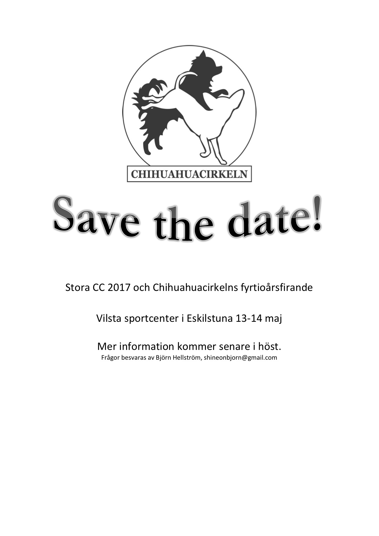 save-the-date-stora-cc-2014
